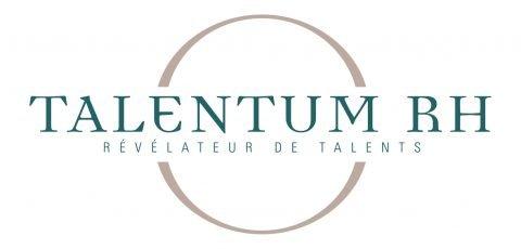 talentumrh